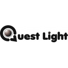 Quest Light